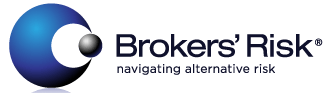 Brokers Risk Logo