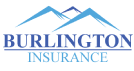 Burlington Insurance Logo