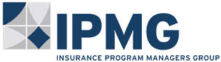 Insurance Program Managers Group Logo